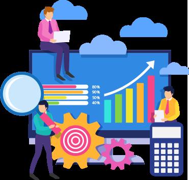 SAP SAC Plan: Blueprint of Your Strategy