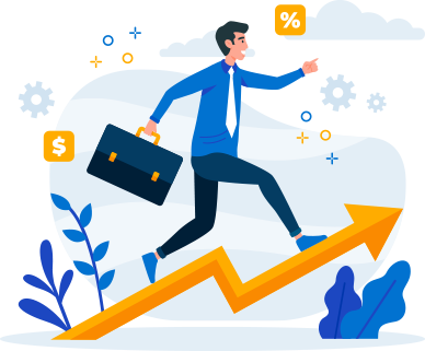 SAP SAC Accelerate: Transform Your Business
