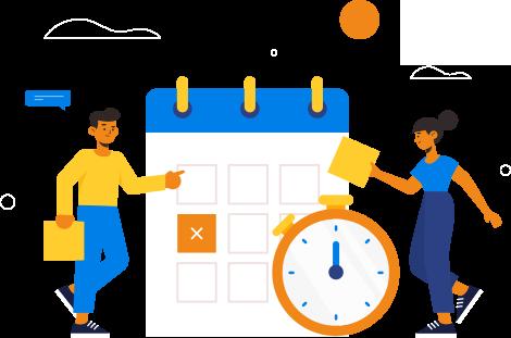 SAP SAC Hybrid: Plan Your Own Move
