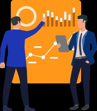 SAP SAC Measure: The Perks of SAP HANA
