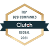 IT_Services_Firms_2019