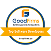 Good Firm - SAP Services