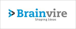 Brainvire