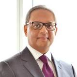Kirit Shah