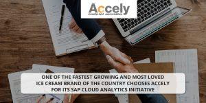 SAP Cloud Analytics Initiative