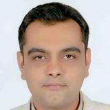 Abhimanyu Hooda