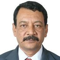 SuryaNarayan Tata