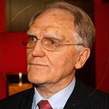 Dieter Matheis