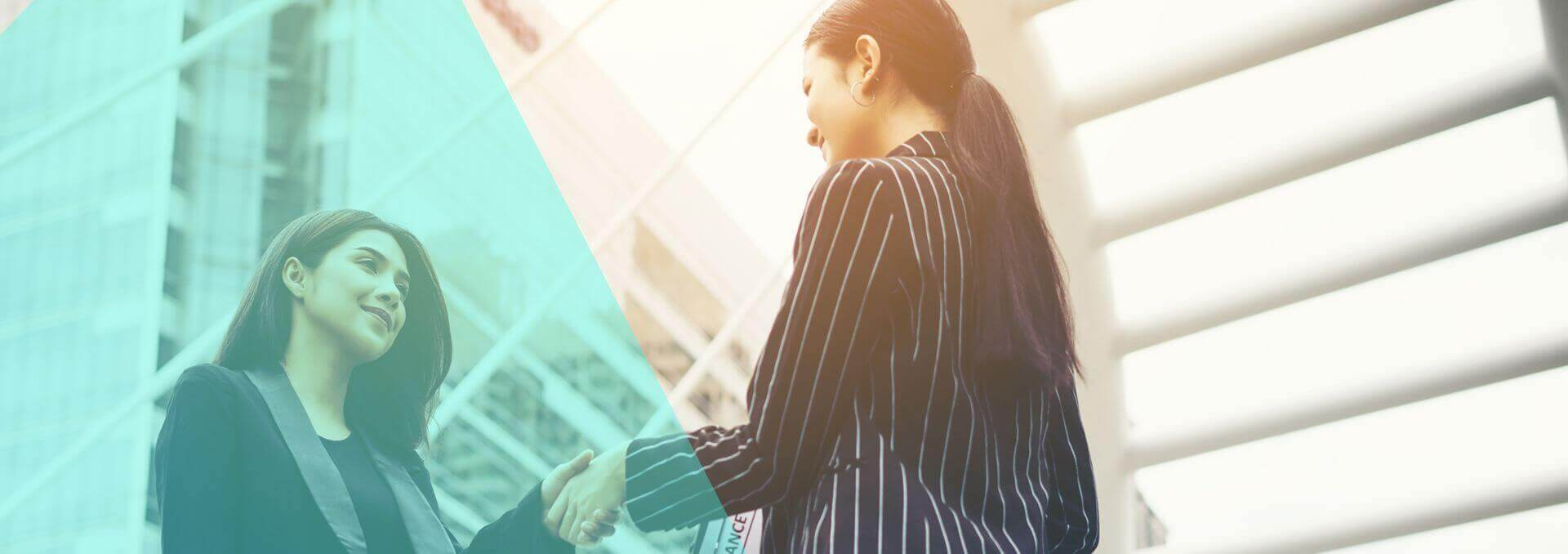 SAP-Success Factors