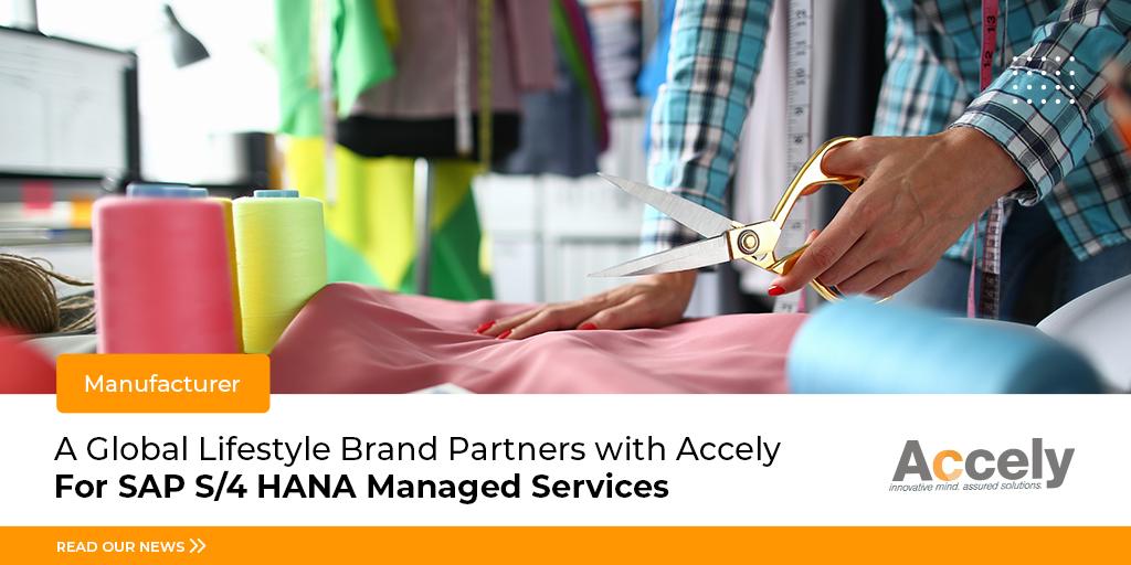 Global Lifestyle Brand Partners